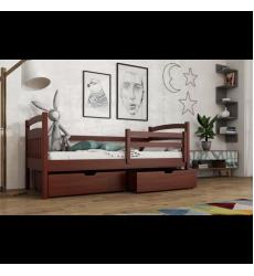 Vaikiška lova Karen 180x80