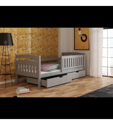 Vaikiška lova Beta 200x90