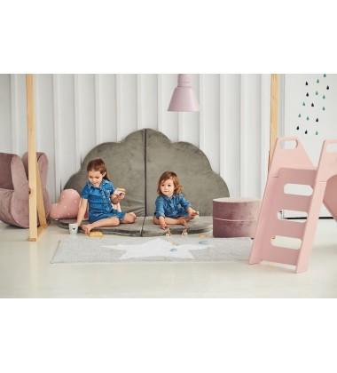 Minkštas žaidimų kilimėlis MISIOO