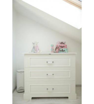 Komoda Good Night 2