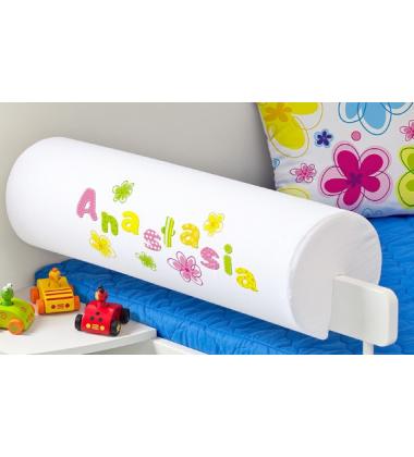 Minkšta lovos apsauga (su Jūsų vaiko vardu)