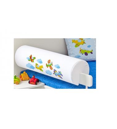 Minkšta lovos apsauga