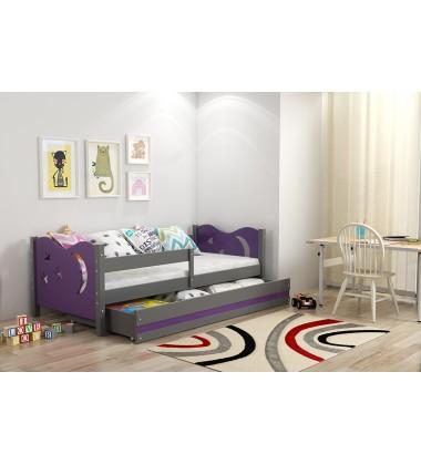 Vaikiška lova Armi-2