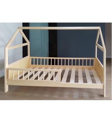 Vaikiška lova Namelis-4