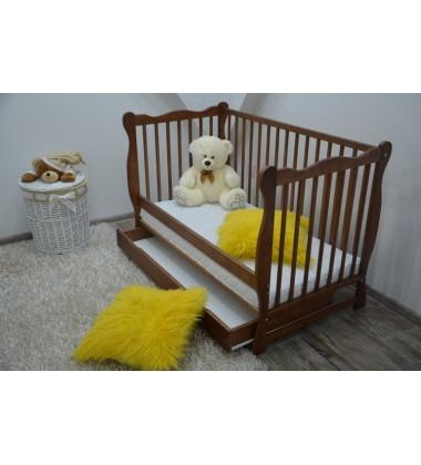 Kūdikio Lovytė Ali