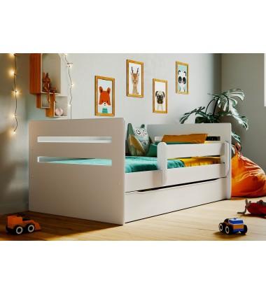 Vaikiška lova Ami-5