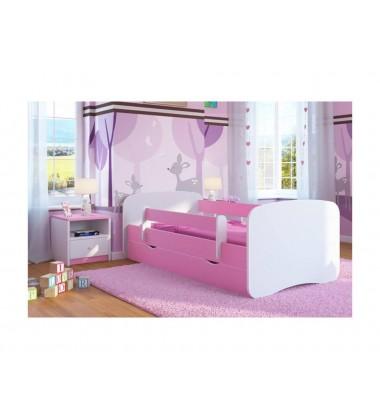 Vaikiška lova Dreams-2