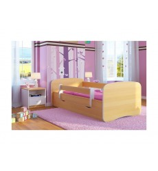 Vaikiška lova Dreams-3