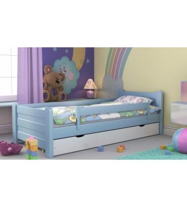 Vaikiška lova Amela