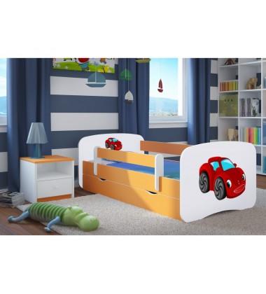 Vaikiška lova Dreams