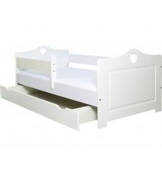 Vaikiška lova Lulu