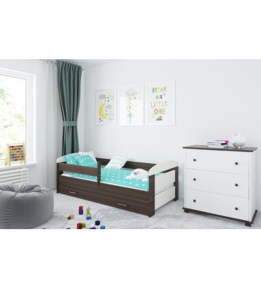 Vaikiška lova Moner