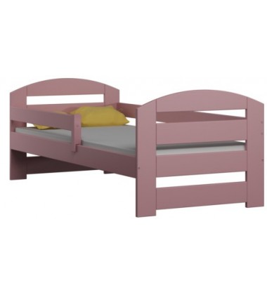 Vaikiška lova Monic