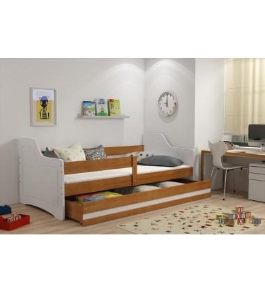 Vaikiška lova Sofia