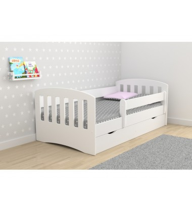 Vaikiška lova Ami-2