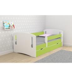 Vaikiška lova Ami-3