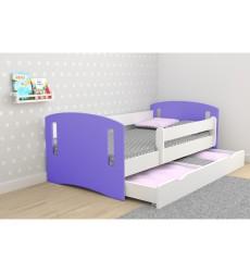 Vaikiška lova Ami-4
