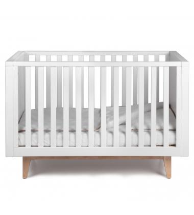 Kūdikio lovytė Troll