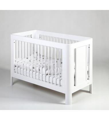 Kūdikio lovytė Troll-2